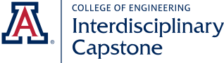 Engineering Interdisciplinary Capstone | Home